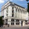 iccj-recurs-in-interesul-legii-decaderea-procurorului-din-dreptul-de-a-formula-cereri-minuta-1538467907.jpg
