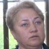 inalta-curte-control-judiciar-pentru-judecatoarea-elena-burlan-puscas-de-la-tribunalul-bucuresti-m-1527150966.jpg
