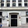 inalta-curte-dezlegare-de-drept-privind-sporurile-si-indemnizatiile-pentru-personalul-din-invatama-1528278148.jpg