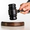inalta-curte-dezlegarea-unor-chestiuni-de-drept-privind-egalizarea-indemnizatiilor-magistratilor-m-1528190771.jpg