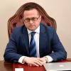 inalta-curte-le-aplica-procurorilor-lovitura-de-gratie-1550509057.jpg