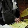 inm-a-publicat-rezultatele-probei-eliminatorii-la-examenul-de-admitere-in-magistratura-rezultatele-1492092039.jpg
