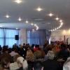 inm-agenda-seminarului-cu-tema-dreptul-muncii-si-a-conferintei-in-materia-ncp-si-ncpp-bucure-1442423434.jpg