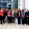 inm-agenda-seminarului-cu-tema-engleza-juridica-si-lista-participantilor-7-11-septembrie-201-1441399268.jpg