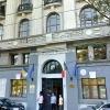 inm-bibliografia-pentru-examenul-de-admitere-in-magistratura-analizata-cu-reprezentantii-facult-1490278095.jpg