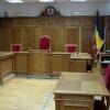 inm-concurs-de-promovare-in-functia-de-judecator-la-iccj-calendarul-regulamentul-tematica-si-bib-1451924413.jpg