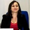inm-judecatorii-selectati-pentru-participarea-la-seminarul-international-judicial-cooperation-in-1439375362.jpg