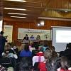 inm-judecatorii-selectati-pentru-participarea-la-seminarul-organizat-de-academia-de-drept-european-1438252791.jpg