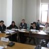 inm-magistratii-selectati-pentru-participarea-la-intalnirea-de-lucru-organizata-la-bruxelles-in-pe-1439379963.jpg