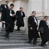 inm-ofera-doua-locuri-pentru-avocati-la-seminarul-drepturile-procedurale-in-dreptul-penal-al-ue-1438932108.jpg