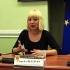 inm-programul-seminarului-cedo-aspecte-penale-brasov-hotel-pantex-7-8-decembrie-2015-1449226260.jpg