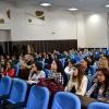 inm-programul-seminarului-cedo-aspecte-penale-cluj-napoca-17-18-septembrie-2015-1442407620.jpg