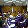 inm-rezultatele-probei-scrise-la-concursul-pentru-ocuparea-posturilor-vacante-de-magistrat-asistent-1448282148.jpg