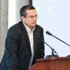 inm-seminar-antidiscriminare-la-comisia-europeana-impotriva-rasismului-si-intolerantei-si-la-cedo-1435305066.jpg