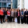 inm-seminar-dedicat-judecatorilor-si-procurorilor-pe-tema-dreptului-societar1439201547.jpg