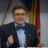 inppa-organizeaza-cursuri-de-pregatire-profesionala-in-domeniul-procedurii-insolventei-persoanei-fiz-1435151601.jpg