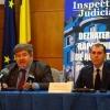inspectia-judiciara-a-publicat-raportul-de-activitate-pe-2016-raportul-1489160471.jpg