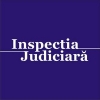 inspectia-judiciara-control-la-dna-in-dosarele-in-care-sunt-vizati-magistrati1532964265.jpg