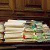 inspectia-judiciara-declanseaza-controale-pe-dosarele-de-mare-coruptie1525964820.jpg