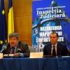inspectia-judiciara-organizeaza-concurs-pentru-promovarea-in-grad-a-functionarilor-publici-din-apara-1462558066.jpg