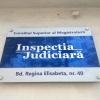 inspectia-judiciara-s-a-dus-peste-pj-caracal-control-cu-4-obiective1564670251.jpg