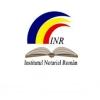 institutul-notarial-roman-organizeaza-cursuri-de-pregatire-pentru-persoanele-care-vor-sa-participe-l-1579187086.jpg