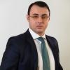 interviu-avocatul-george-avram-de-la-zamfirescu-racoti-parteners-in-romania-pana-si-principii-1522671150.jpg