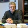 interviu-ion-mocanu-director-general-rominvent-creatorii-trebuie-sa-fie-educati-sa-isi-protejez-1450361218.jpg