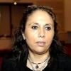 ioana-albani-propusa-de-ministrul-justitiei-pentru-numirea-in-functia-de-procuror-sef-adjunct-al-di-1464707468.jpg