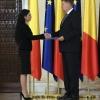 iohannis-a-felicitat-o-pe-birchall-la-sfarsitul-mandatului-ati-fost-in-contrasens-cu-partidul1572970388.jpg