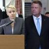 iohannis-a-refuzat-o-pe-girbovan-pentru-ministerul-justitiei1567009666.jpg