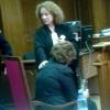 iohannis-a-semnat-pentru-judecatoarea-care-l-a-condamnat-pe-liviu-dragnea1559226185.jpg