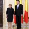iohannis-vs-prim-ministrul-romaniei-conflict-juridic-de-natura-constitutionala1533286954.jpg