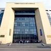 js2-reactie-la-sesizarea-din-oficiu-a-inspectiei-judiciare-in-cazul-colectiv-1447762442.jpg