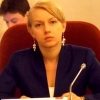 jud-dana-girbovan-presedinte-al-unjr-decizia-ccr-este-una-fireasca-de-un-banal-bun-simt-jurid-1457609184.jpg