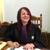 judecatoarea-adina-daria-lupea-despre-numirea-lui-tudorel-toader-in-functia-de-notar-este-un-confl-1536058814.jpg