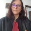 judecatoarea-afrasinie-mesaj-pentru-cei-care-aspira-la-magistratura1566218728.jpg