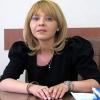 judecatoarea-alina-ghica-delegata-in-functia-de-vicepresedinte-a-curtii-de-apel-bucuresti1487600270.jpg