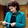 judecatoarea-care-l-a-condamnat-pe-dragnea-va-supraveghea-alegerile-pentru-parlamentul-european1551437749.jpg