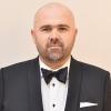 judecatoarea-georgiana-stefan-acuzata-de-tratament-inuman1583518745.jpg
