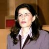 judecatoarea-mirela-popescu-ramane-sefa-sectiei-penale-iccj1530786384.jpg