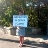 judecatoarea-protestatara-de-la-cab-chemata-sa-dea-socoteala-la-csm1570344683.jpg