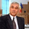 judecator-activist-numit-adjunct-al-sng-din-a-doua-incercare-documente-1561627393.jpg