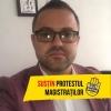judecator-activist-urmarit-penal-de-siij-respins-de-csm-hotararea-1598969129.jpg