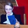 judecatori-delegati-de-csm-in-functii-de-conducere-lista-1567594347.jpg