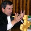 judecatori-la-dna1541168419.jpg