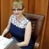 judecatori-numiti-in-functii-de-conducere-la-curtea-de-apel-bucuresti-lista-1576574323.jpg