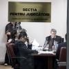 judecatori-sanctionati-disciplinar-pentru-intarzierea-repetata-in-efectuarea-lucrarilor-din-motive-1458906896.jpg