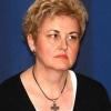 judecatori-si-procurori-pozitia-comisiei-europene-desconsidera-prevederile-constitutiei-1579521645.jpg