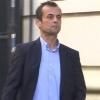 judecatorii-csm-condamna-practicile-lui-negulescu-fata-de-magistratii-din-ploiesti1547560334.jpg